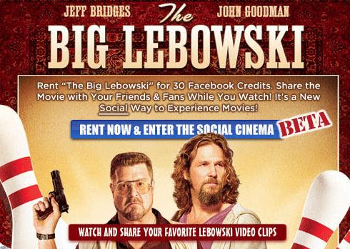 Big-Lebowski-mit-Facebook-Credits-bezahlen