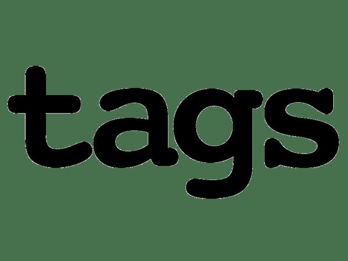 Facebook Markierungen - Mention Tagging