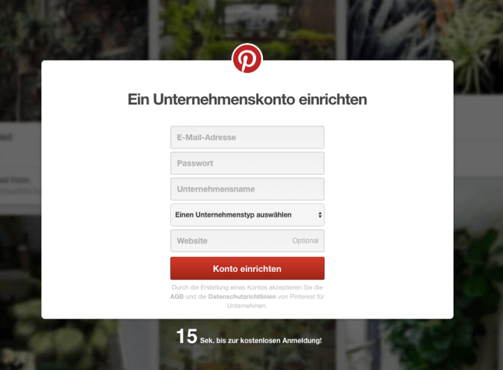 pinterest-marketing-pinterest-unternehmenskonto-einrichten