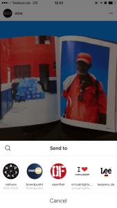 instagram-marketing-einsatz-von-direktnachrichten