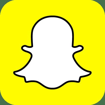 verfolgen Sie den Snapchat-Benutzer