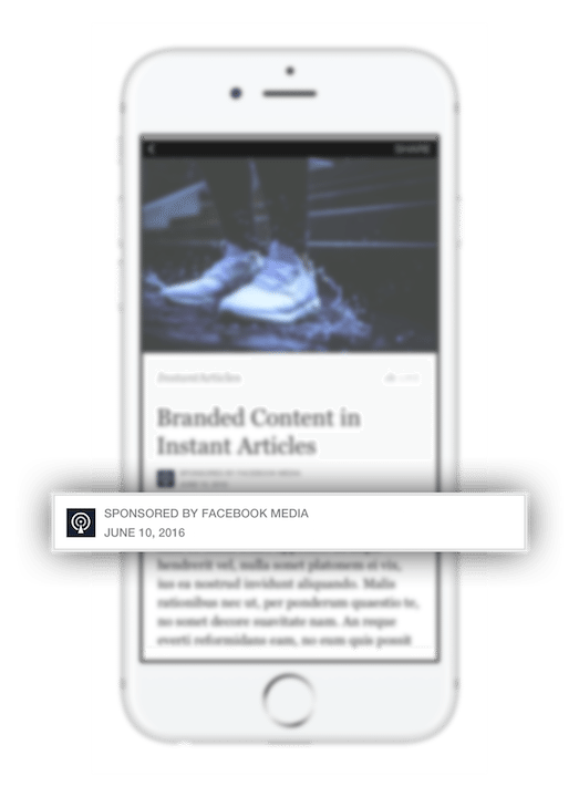 Facebook Branded Content_Instant_article_tag