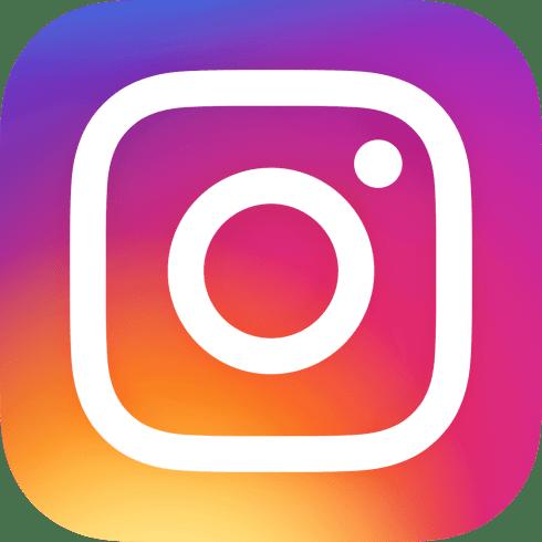 Instagram Logo 2016 - Instagram Algorithmus Rollout Juni 2016