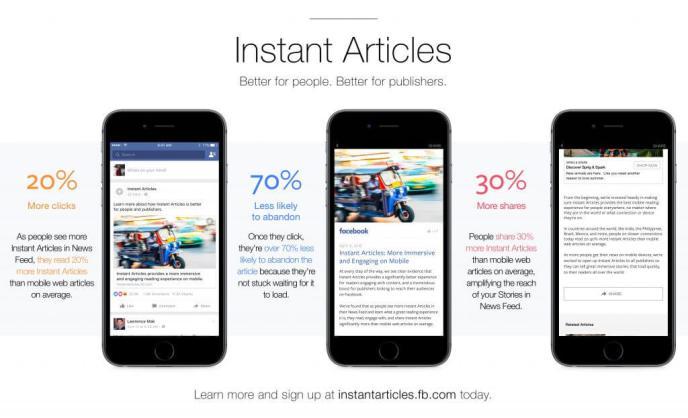 Statistiken_Performance_Instant_Articles