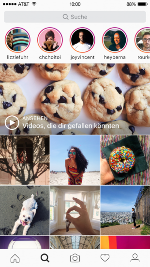 instagram-stories-tipps-on-explore
