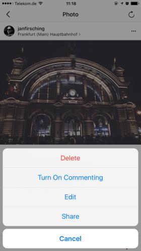 instagram-community-management-instagram-kommentare-deaktivieren-i