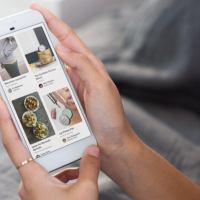 Pinterest entfernt Like Button - Ein Pin ist mehr wert als ein Like
