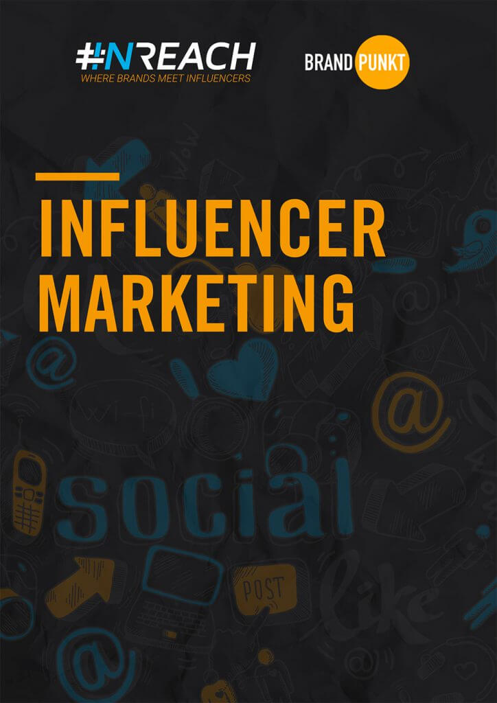 INREACH_Influencer_marketing_leitfaden-2017