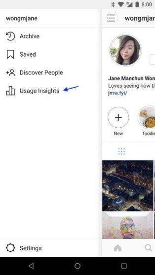 instagram-Statistiken-zur-nutzung
