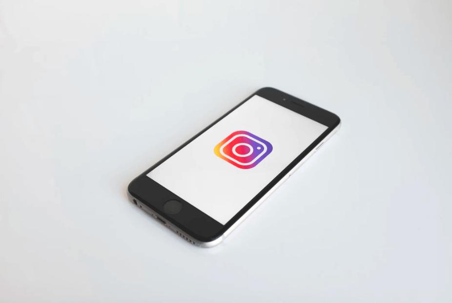 Instagram Marketing Futurebiz