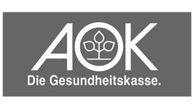 futurebiz_referenzen_aok