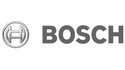 futurebiz_referenzen_bosch