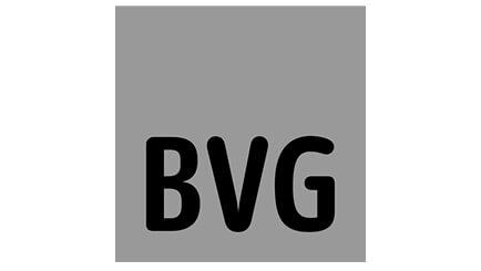 futurebiz_referenzen_bvg