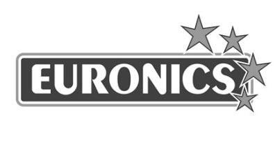 futurebiz_referenzen_euronics