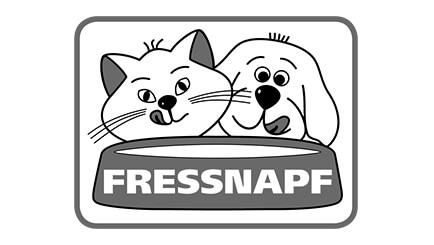 futurebiz_referenzen_fressnapf
