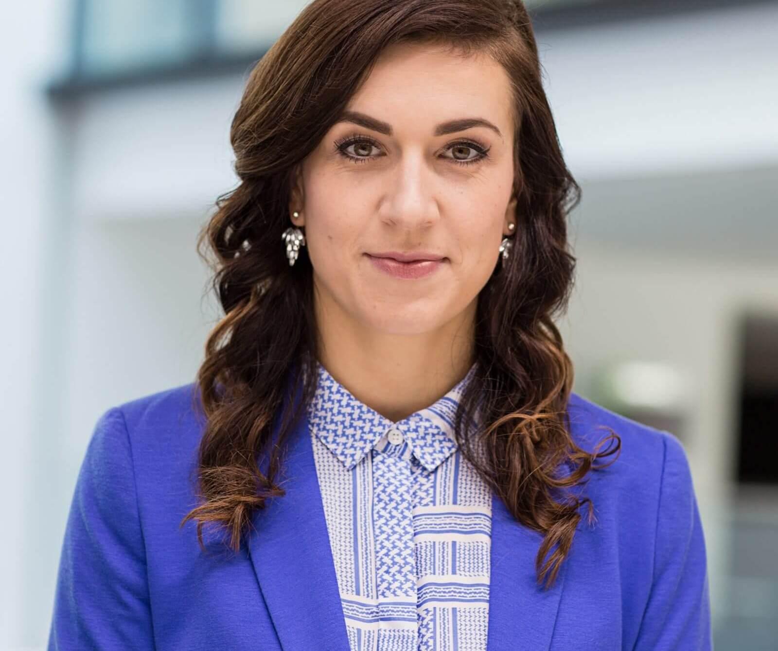 Magdalena-Rogl_microsoft-deutschland