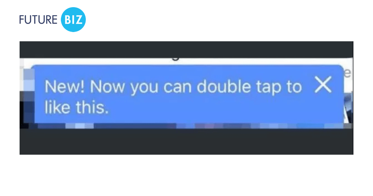Double-Tap-Facebook-2019