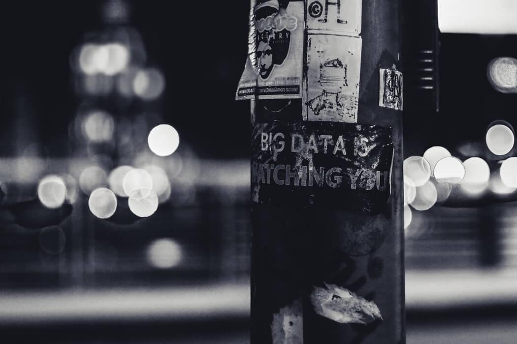 Mehr Sicherheit und Transparenz für Instagram: Neuer Dialog für Login with Instagram