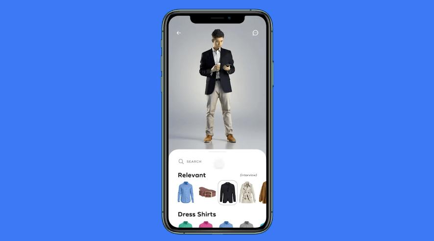 Facebook-Shops-künstliche-intelligenz