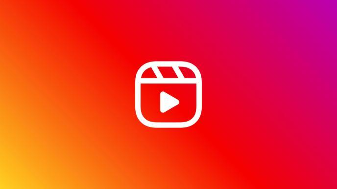Instagram-Reels-Icon-Logo
