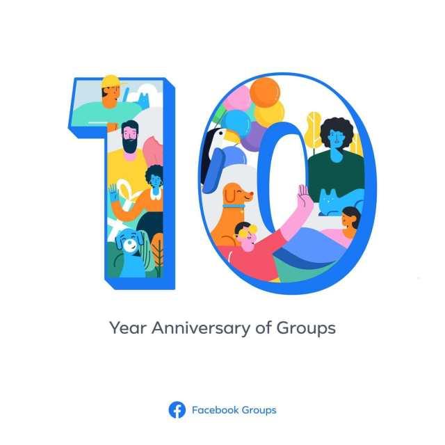 Facebook-Gruppen-10-Jahre