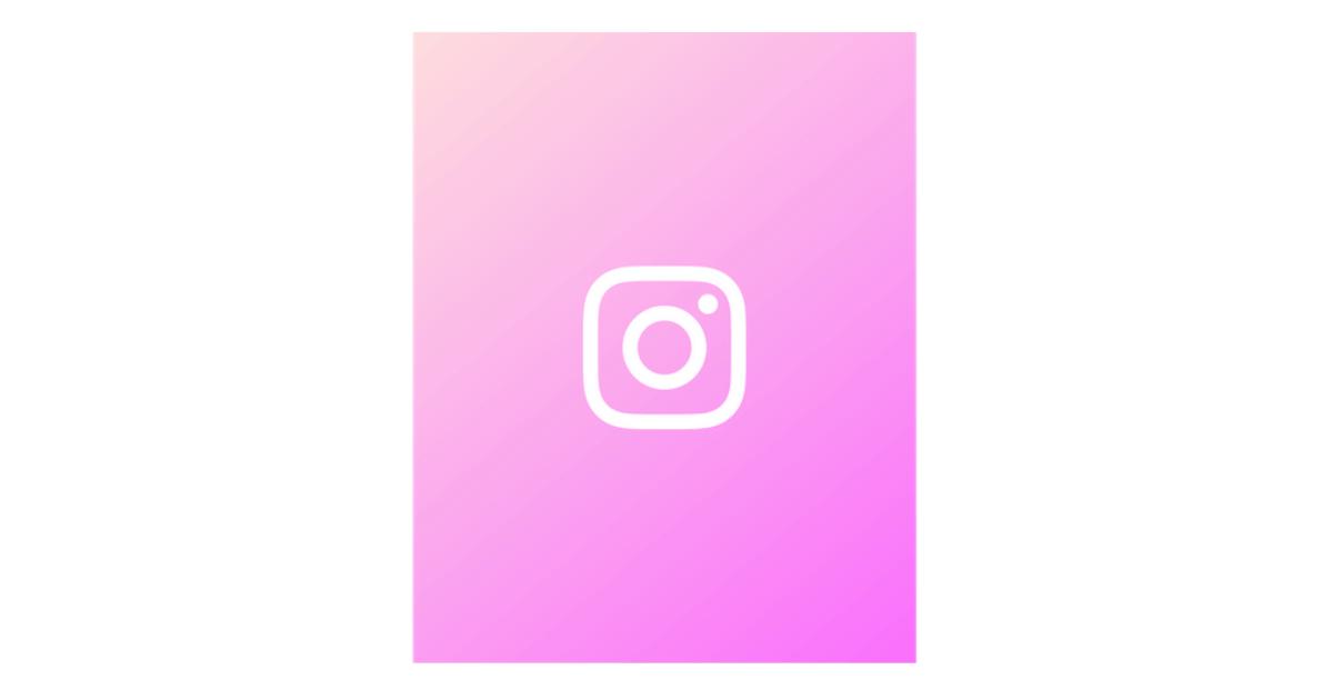Instagram-Tipps-Unternehmen-Corona-Lockdown