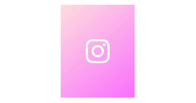 Instagram Tipps Unternehmen Lockdown Light Corona