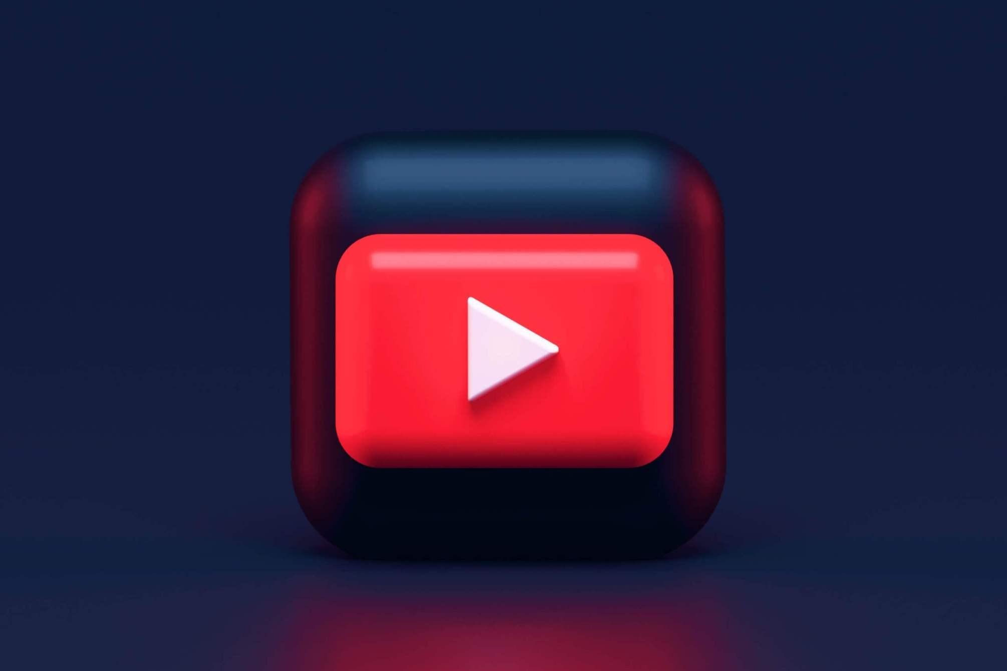 YouTube-Zukunft