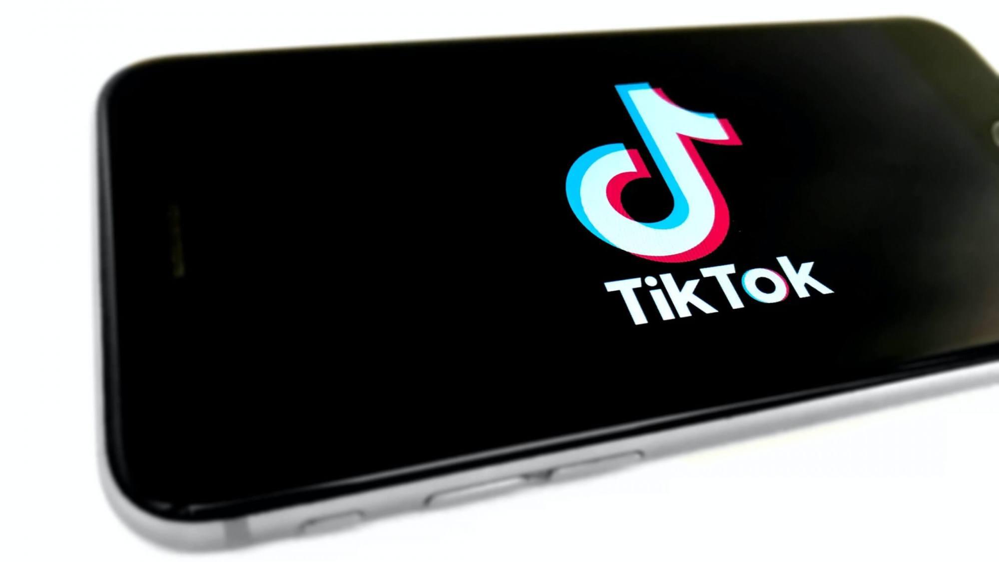 TikTok Viral - Viralität ist nicht planbar