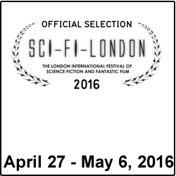 SFL_OFFICIAL_SELECTION_2016_2
