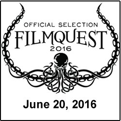 filmquest-4