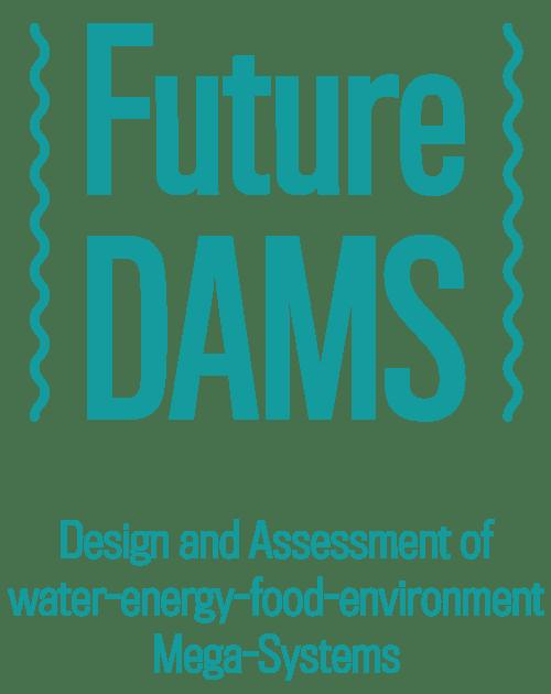 The FutureDAMS consortium