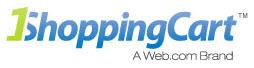 1shoppingcart