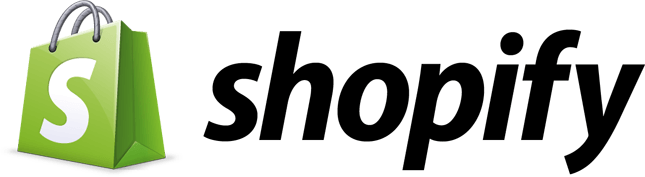 Open an online store with Shopify