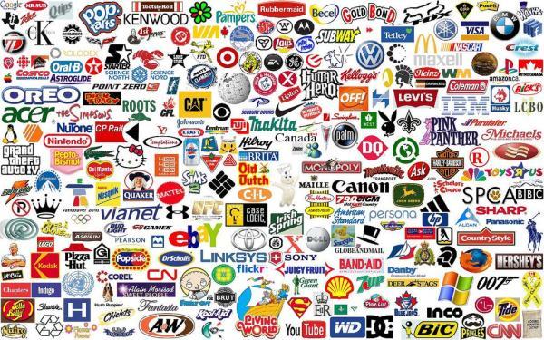 Why Logos Matter