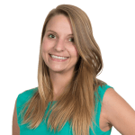 Allyson Gamard Lead Graphic Designerpng