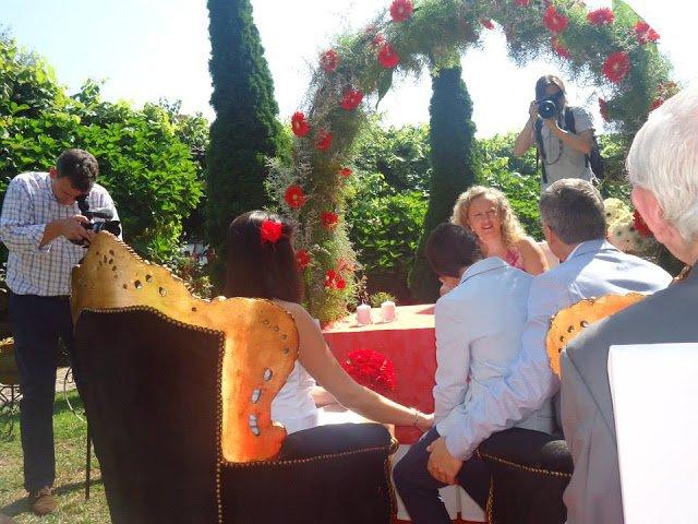 Matrimonio Simbolico All Estero : Matrimonio simbolico wedding events