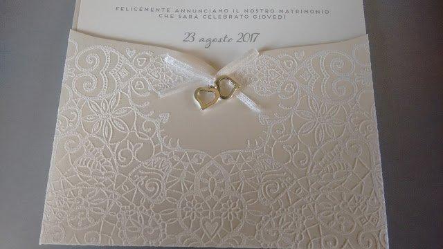 partecipazioni matrimonio cosa scrivere