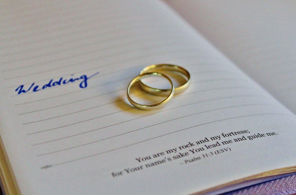 sito sposi lista nozze online