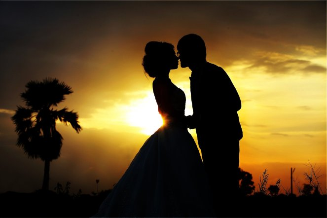 organizzare matrimonio 6 mesi