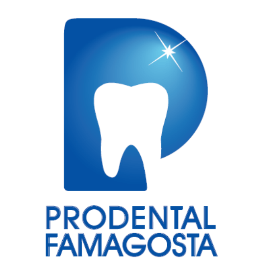 Prodental Famagosta