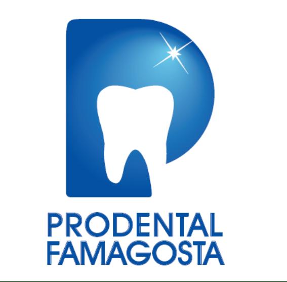 Prodental Famagosta