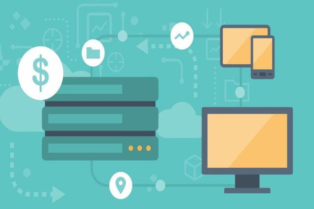 how to transfer web hosting from one company to another, How to Switch to a New Web Host