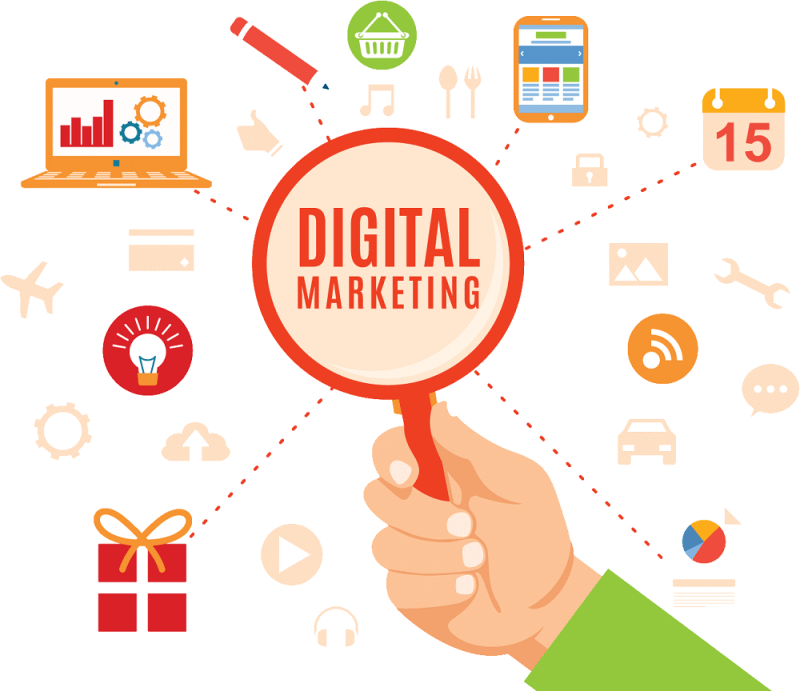 How to Hire the Award Winning Digital Marketing Services Effectively?