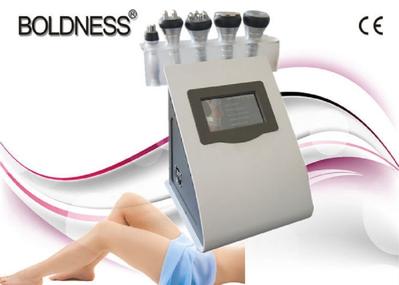 Cavitation Machines-Effective Technology to Lose Weight