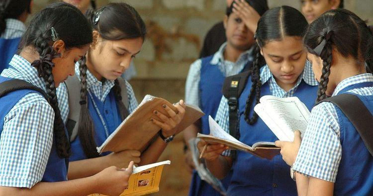 How To Prepare Effectively For CBSE Class 10 Examination?