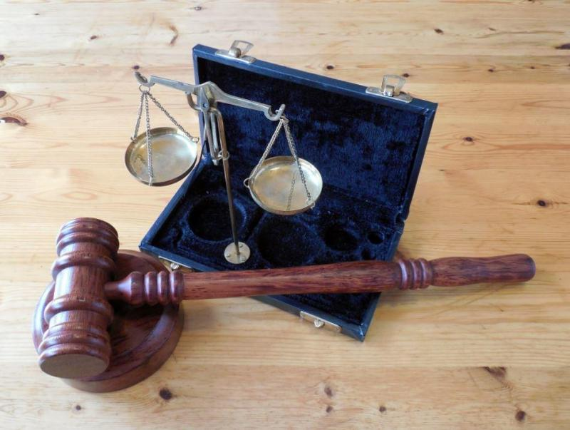Enhance Your Law Career through Specialization