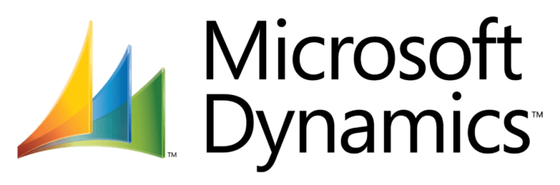 Dynamics 365 Marketing Encompasses Everything That The Millennials Need!