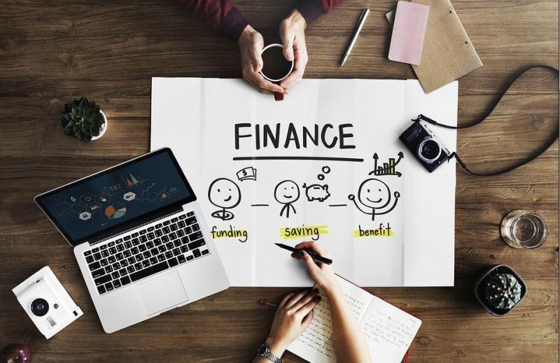 4 Major Reasons Why Businesses Need to Seek External Funding