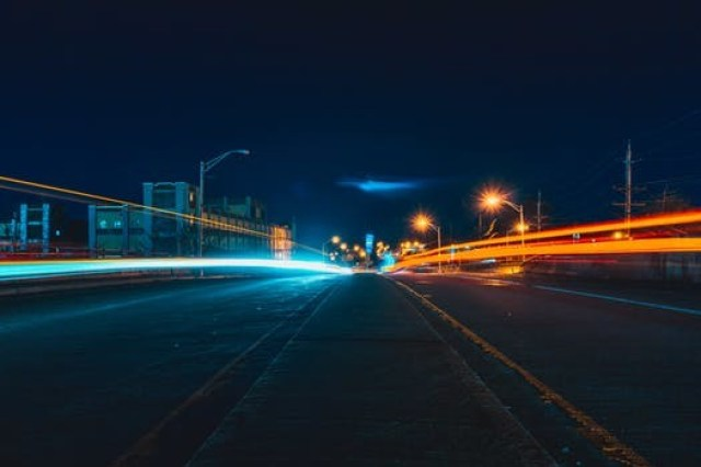Solar Street Lights Offer Limitless Cost and Environmental Benefits